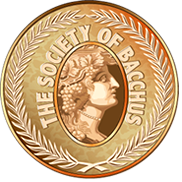 The Society of Bacchus